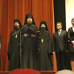 Состоялась премьера историко-документального фильма «Моя Лавра»