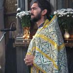 Монахи Лавры отметили 20-летие возрождения монашеской жизни богослужениями