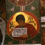 Готовится к выпуску новый аудиоальбом «Христос народився!»