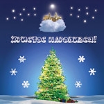 Звукостудией Киево-Печерской Лавры выпущен аудиоальбом «Христос народився!»