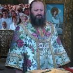 arhiepiskop pavel