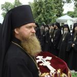 patriarch_lavra1
