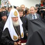 patriarch_lavra10