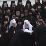 patriarch_lavra12