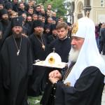 patriarch_lavra15