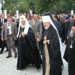 patriarch_lavra16
