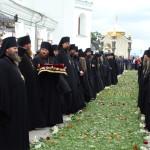 patriarch_lavra3