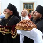 patriarch_lavra4