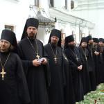 patriarch_lavra5