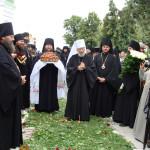 patriarch_lavra6