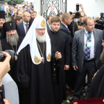 patriarch_lavra8
