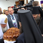 patriarch_lavra9