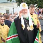 patriarh-vsenoschnaya