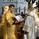 patriarh-vsenoschnaya2