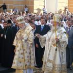 patriarh-vsenoschnaya3