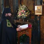 Православная Церковь прославляет святых первоверховных апостолов Петра и Павла