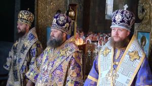 liturgiya1.jpg