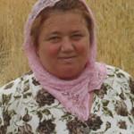 Просим святых молитв об упокоении души новопреставленной Ларисы