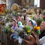 liturgiya16