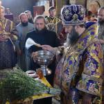 liturgiya17