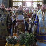 liturgiya3