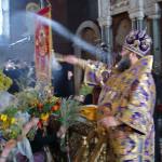 liturgiya4