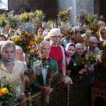 liturgiya5