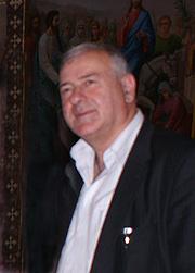 gruzia1
