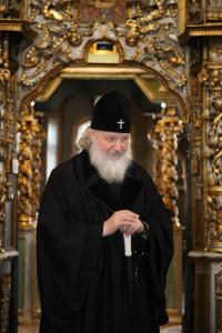 svyateyshiy-patriarh.jpg