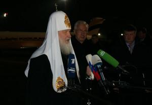 patriarh_kiev.jpg