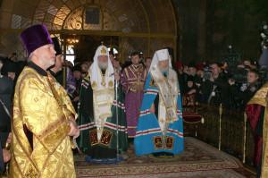 moleben_liturgiya4.jpg