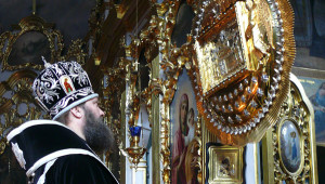 arhiepiskop-pavel2.jpg