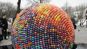 sfera.jpg