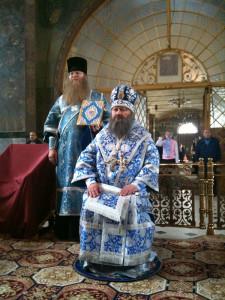 pecherskaya-ikona.jpg