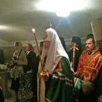 patriarh-pimen2