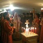 patriarh-pimen5