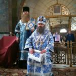 pecherskaya-ikona