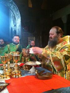 prp.feodosiya