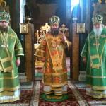 prp.feodosiya3
