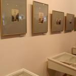 vystavka-fotografiy4