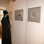 vystavka-fotografiy6