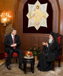 prezident_patriarch