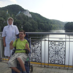 svijatogorsk13