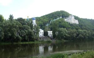 svijatogorsk14