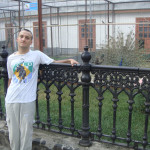 svijatogorsk15