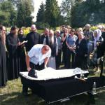 pogrebenie1
