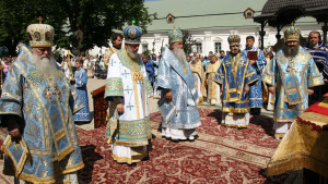 tihvinskaya2