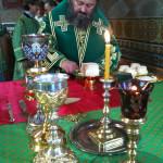 belaya-cerkov2