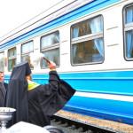 vyshgorod_kiev