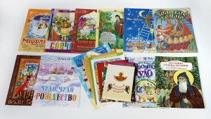 books_child.jpg